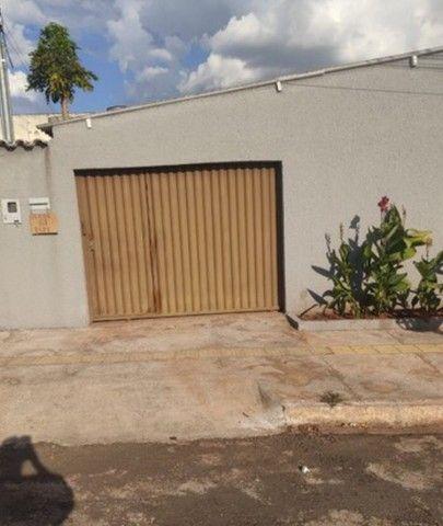 Casa em São Brás /Belém -PA