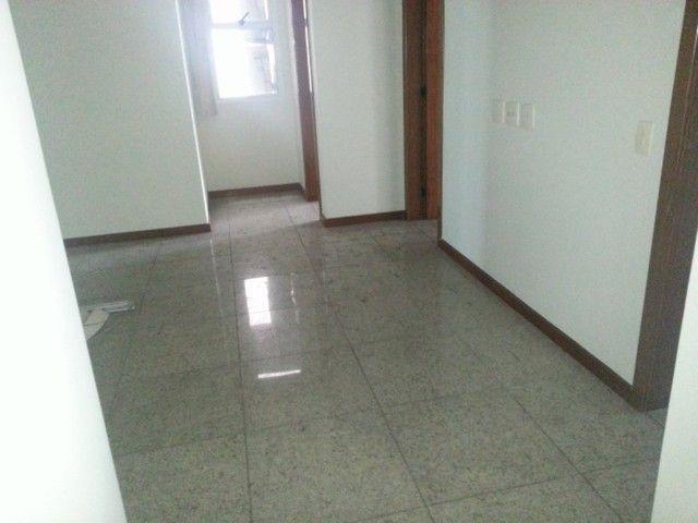 Vitória -  Apartamento Padrão  - PRAIA DO CANTO - Foto 17