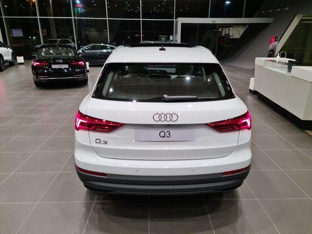 Audi Q3 Q3 P. Plus 1.4 TFSI Flex/P.Plus S-tronic - Foto 6