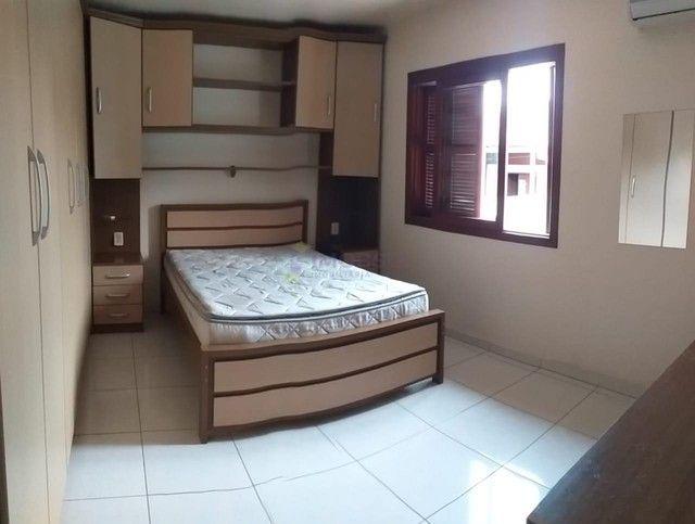 Apartamento para aluguel, 2 quartos, 1 vaga, Centro - Guaíba/RS - Foto 8