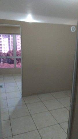 Sala Plaza Office  Campo Grande  - Foto 2