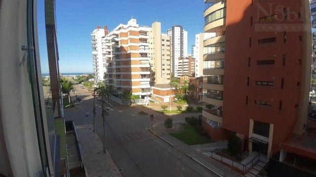 Kitnet Dunas Residencial nas 4 Praças - Foto 11