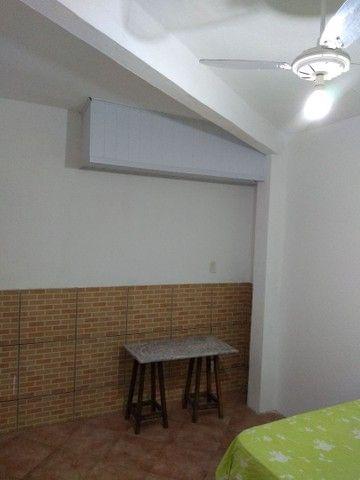 Aluguel casa condomínio fechado Itapuã - Foto 13