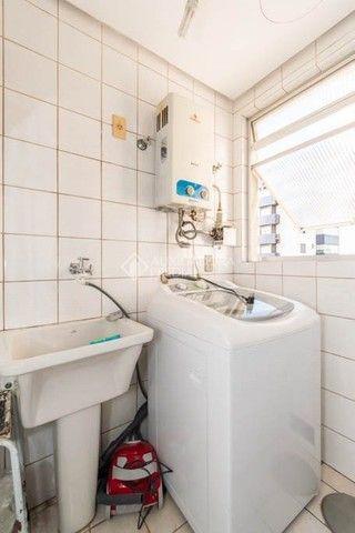 Apartamento para alugar com 1 dormitórios em Cidade baixa, Porto alegre cod:310001 - Foto 20