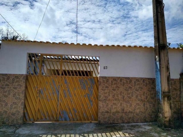 Casa no Tenoné Urgente - Foto 11