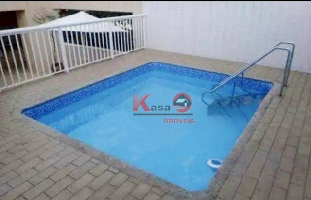 Apartamento com 3 dormitórios, 106 m² - venda por R$ 699.000,00 ou aluguel por R$ 5.500,00