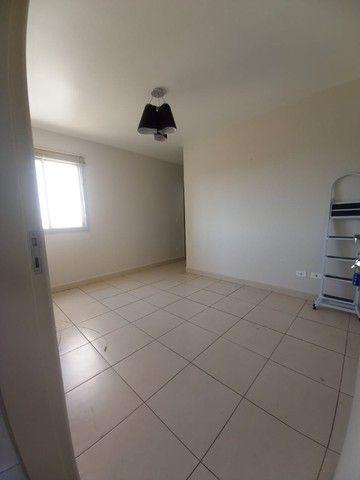 Apartamento à venda - Abaixo do mercado (Condomínio com piscina e elevador) - Foto 3