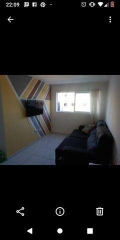 Apartamento p/ alugar - Foto 5