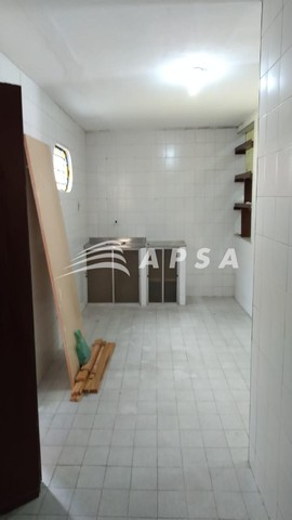 Casa para alugar com 5 dormitórios em Benfica, Fortaleza cod:34295 - Foto 20