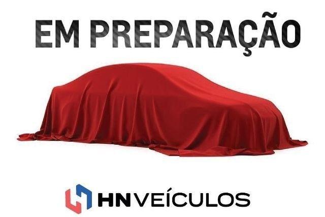 Peugeot 208 Allure 1.5 2014 (81) 9 8299.4116 Saulo HN Veículos   - Foto 8