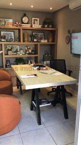 Casa à venda, 2 quartos, 1 suíte, Santa Fé - Campo Grande/MS - Foto 7