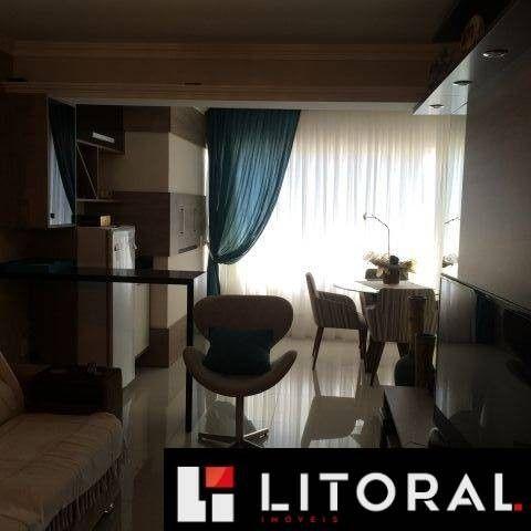 Apartamento de 2 dormitórios para Aluguel Temporada - Capão da Canoa - Foto 3