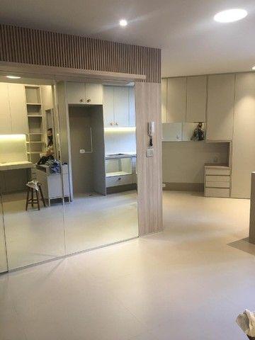 Apartamento à venda, 1 quarto, 1 vaga, Lourdes - Belo Horizonte/MG - Foto 5