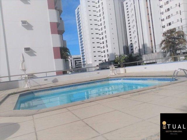 SALVADOR - Apartamento Padrão - CANDEAL - Foto 20