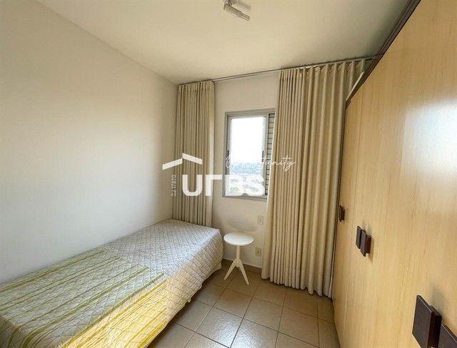 Apartamento à venda com 2 dormitórios em Jardim europa, Goiânia cod:RT21990 - Foto 10