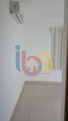 Apartamento à venda, 3 quartos, 1 suíte, 1 vaga, Zildolândia - Itabuna/BA - Foto 10