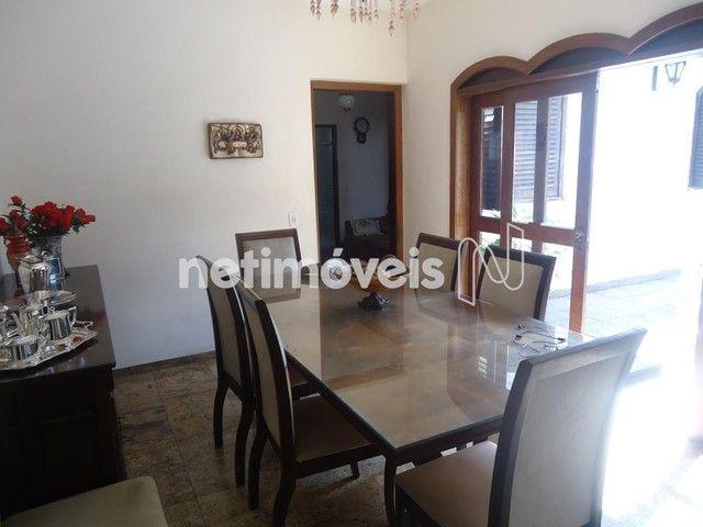 Casa à venda com 3 dormitórios em São luiz (pampulha), Belo horizonte cod:448394 - Foto 5
