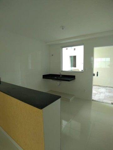 CONTAGEM - Apartamento Padrão - Xangri-Lá - Foto 16