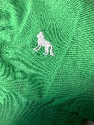 Camisa masculina Acostamento - Foto 4