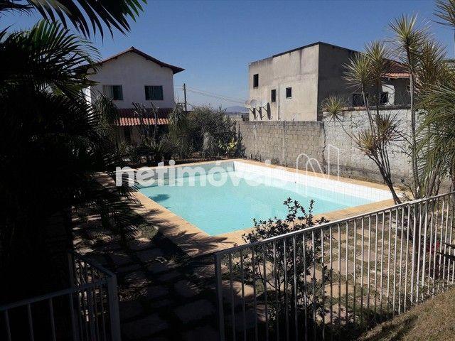 Casa à venda com 3 dormitórios em Trevo, Belo horizonte cod:765797 - Foto 19