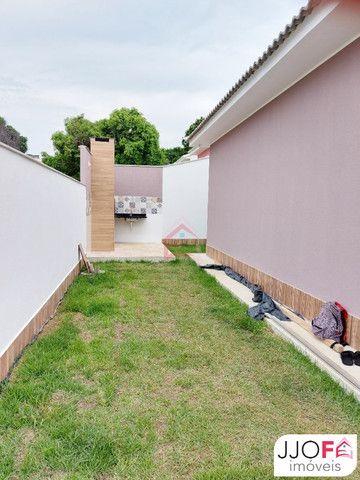 Casa à venda com 3 quartos próximo ao shopping de Inoã e com ótima mobilidade, Maricá - Foto 3