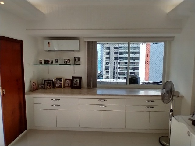 Excelente Apartamento no coração de Meirelles - Foto 17