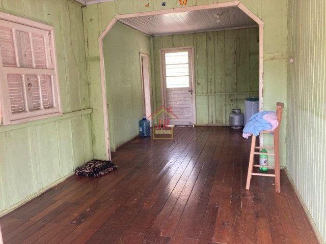 RB- Bela casa no Interior de Irai Rio Grande do Sul! - Foto 5