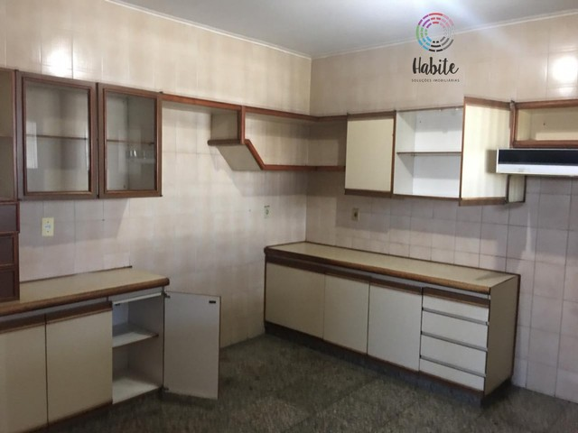 Apartamento Padrão para Venda em Dionisio Torres Fortaleza-CE - Foto 7