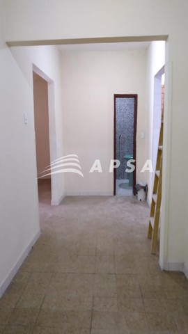 Casa para alugar com 5 dormitórios em Benfica, Fortaleza cod:34295 - Foto 17