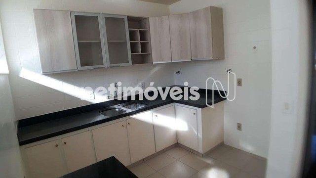 Apartamento à venda com 3 dormitórios em São josé (pampulha), Belo horizonte cod:802647 - Foto 20