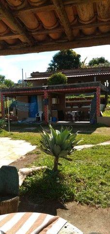 Sitio em Joatuba com 1.000m², Prox. da Br. de fácil acesso  - Foto 9