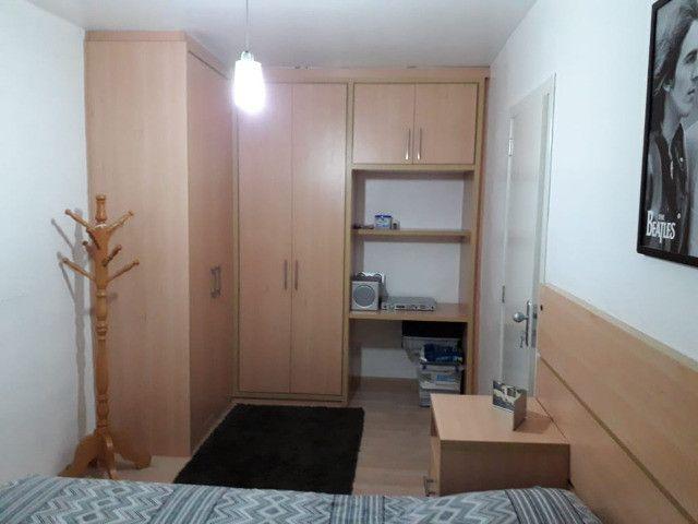 Apartamento Condomínio Sol Nascente - Esteio - Foto 9