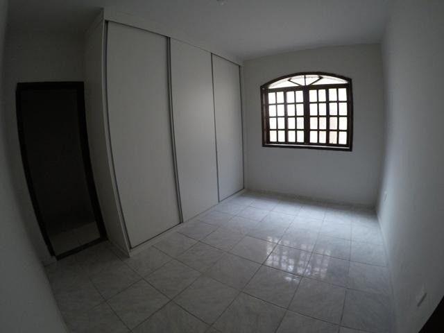 Casa para venda!!! Falar com Rodrigo Teixeira - Foto 2