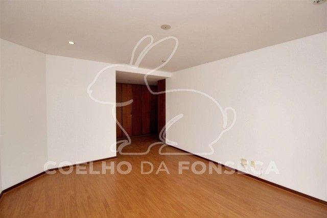 São Paulo - Apartamento Padrão - Alto da Boa Vista - Foto 16