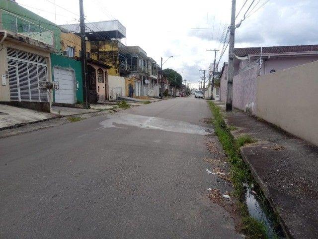 Alugo Apartamento com 2 quartos perto da Ipica em Adrianópolis. - Foto 13