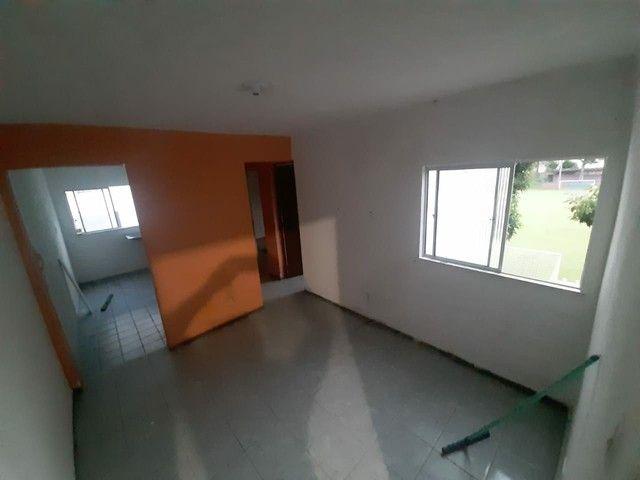 Alugo apartamento no turu - Foto 3