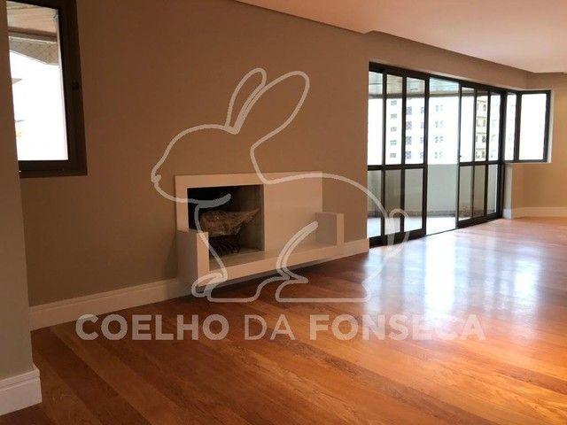 São Paulo - Apartamento Padrão - Campo Belo - Foto 7