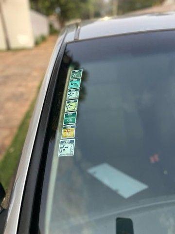 Vendo palio Fire economy 4 portas completo + air bag e abs 2010/2011  - Foto 13