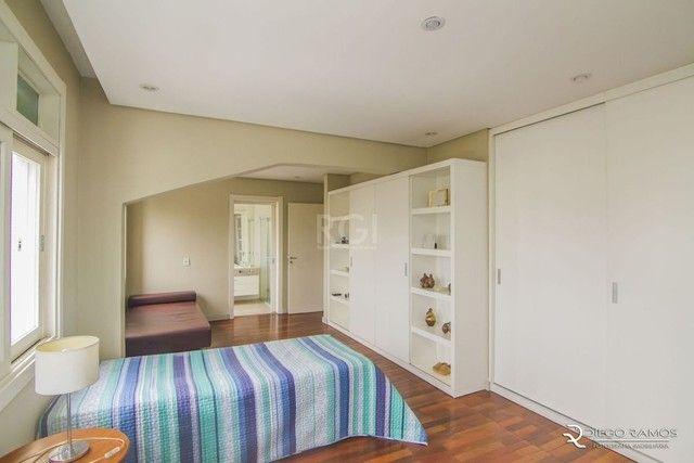 Apartamento à venda com 3 dormitórios em Farroupilha, Porto alegre cod:KO14225 - Foto 16