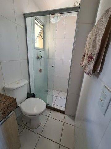 Apartamento a venda no Ed. Torres De São Georges II - Foto 7