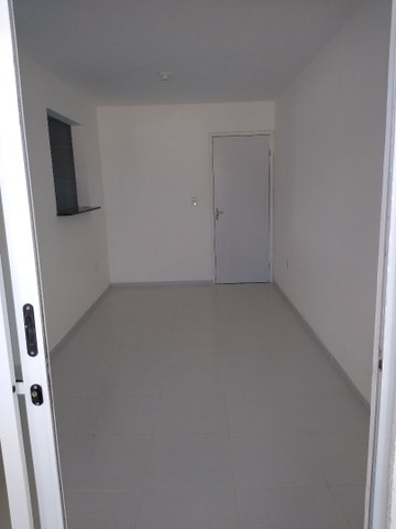 Apartamento alugo Campo Grande - Foto 4