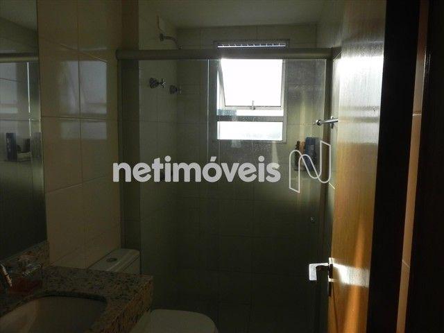 Apartamento à venda com 4 dormitórios em Itapoã, Belo horizonte cod:524705 - Foto 16