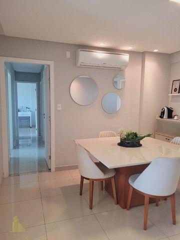 Apartamento 4 quartos bairro Colina - Volta Redonda - Foto 6