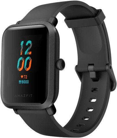 Smartwatch Xiaomi Amazfit Bip S original - Foto 2