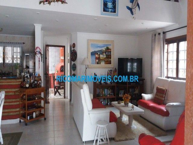 Casa com piscina a venda Bairro Lindomar em Itanhaém - Foto 18