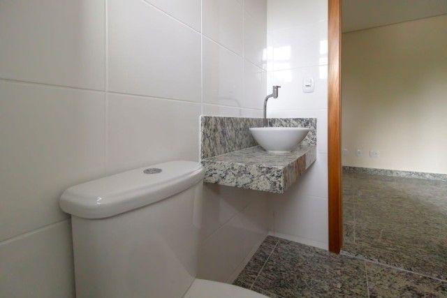 Apartamento à venda, 1 quarto, 1 vaga, Centro - Belo Horizonte/MG - Foto 5