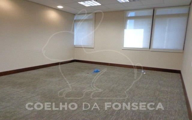 São Paulo - Apartamento Padrão - Itaim - Foto 14