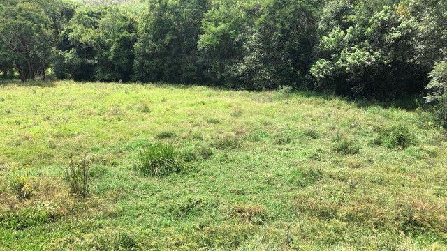 S47- 500M² Plainos em Igaratá/ apenas 10 mil de entrada - Foto 4