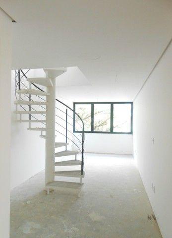 COMMERCIAL / BUILDING NO BAIRRO MENINO DEUS EM PORTO ALEGRE - Foto 8