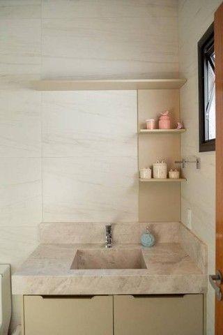 Casa a venda em Condomínio em Indaiatuba - Foto 15